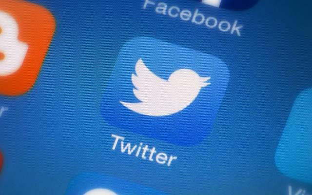 أرباح تويتر الفصلية تتجاوز التوقعات لكن النظرة المستقبلية مخيبة للآمال