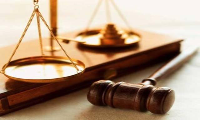 محكمة عراقية تحكم في نزاع تصدير نفط كردستان.. 6 مايو