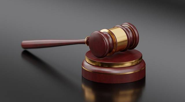 The Riyadh-based assets contribute around 8.7% of the total revenue of the fund.