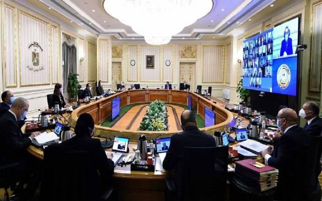 Talaat Moustafa Group recorded net profits of EGP 1.569 billion in nine months