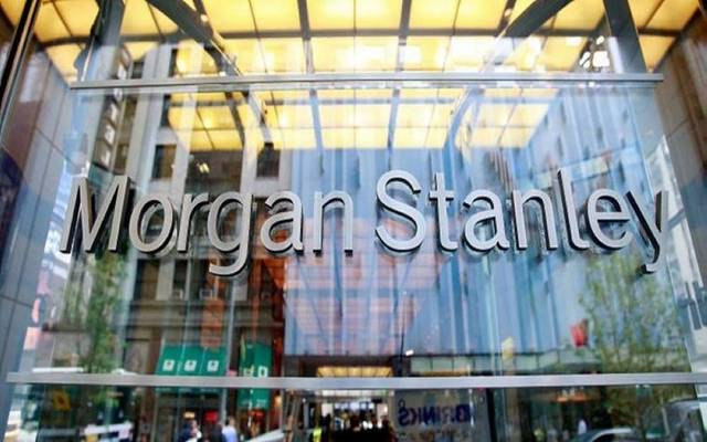 Morgan Stanley: Washington will not cancel the trade deal with China