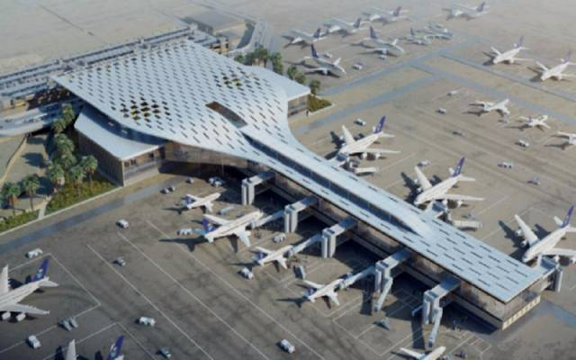 """إدانة دولية واسعة للهجوم على مطار """"أبها"""" السعودي"""