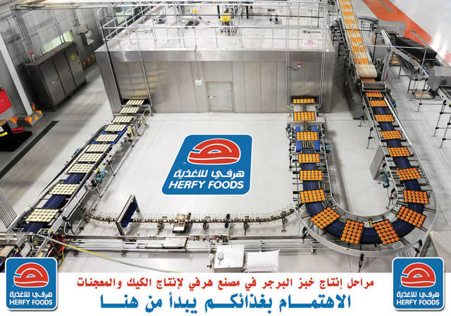 The food provider's profits grew 9.47% in Q4-18