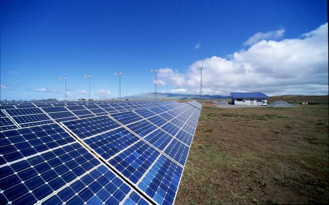 نبراس للطاقة تدرس زيادة حجم استثماراتها في الأسواق العالمية