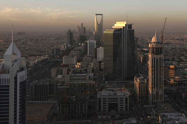 Saudi Arabia property market seen amongst worst globally in Q4-17 – Report