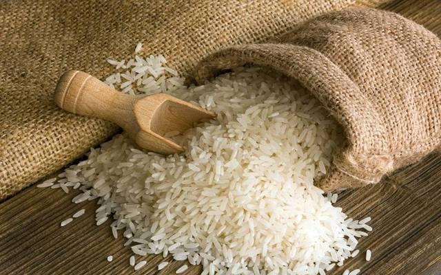 الأردن يوضح حقيقة تداول أرز إسرائيلي بالأسواق