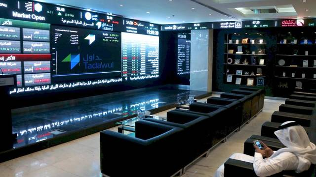The retailing sector rose 2.56%
