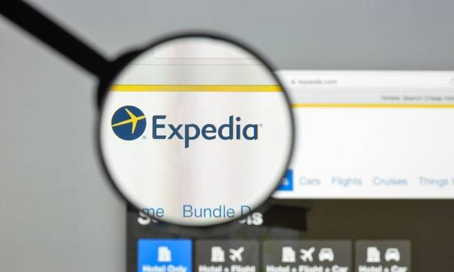 Google's algorithm takes its toll on Expedia as executives resign
