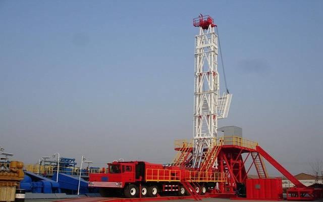 محدث.. النفط يرتفع عند التسوية لأعلى مستوى منذ أوائل مارس