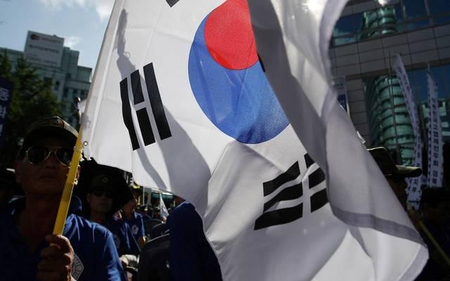كوريا الجنوبية قررت استئناف المساعدات الإنسانية لجارتها الشمالية رغم التجارب النووية للأخيرة