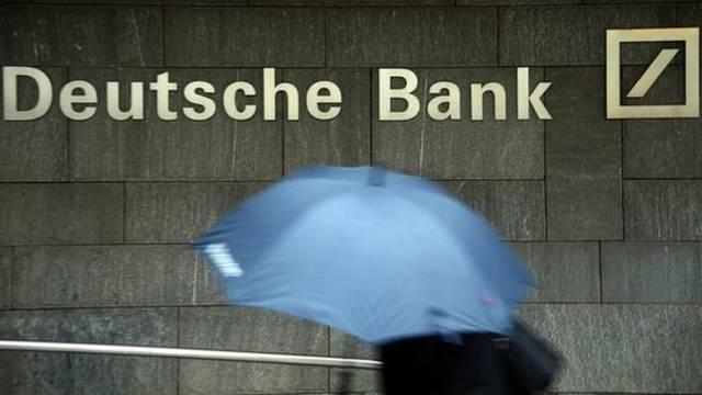 Deutsche Bank to pay $197m to settle Dutch derivatives suit