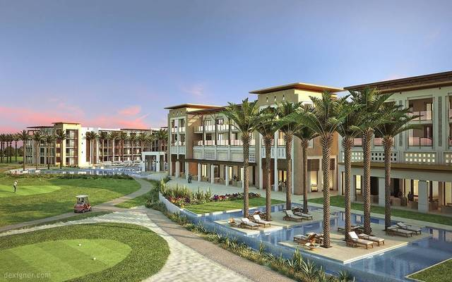 El Obour Real Estate's profit down 77% in H1-19