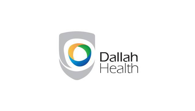 Dallah Healthcare entered a share swap agreement with Kingdom Investment and Development