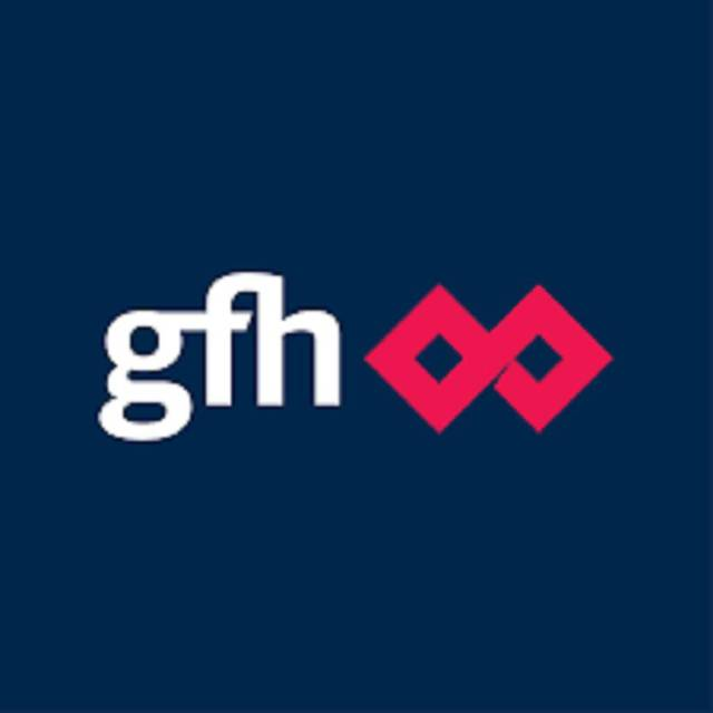 The deal is GFH's second most significant technology investment