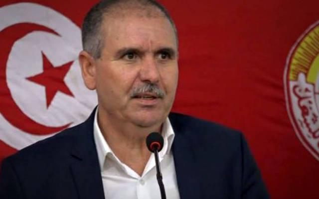 التونسي للشغل: توقيع اتفاقية زيادة أجور الوظيفة العمومية مساء اليوم