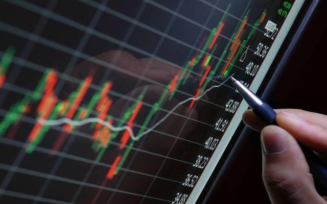 محدث.. الهبوط يغلب على الأسهم الأوروبية بالختام مع نتائج الأعمال