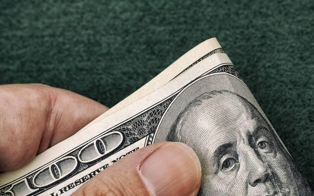 محدث.. الدولار الأمريكي يوسع مكاسبه عالمياً بعد تصريحات ترامب