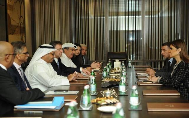 Kuwait's Alshaya mulls establishing Avenues Mall in Egypt