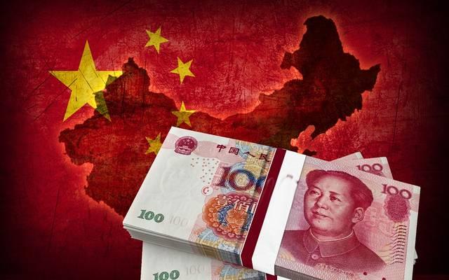 تسارع التضخم في الصين لأعلى مستوى في 8 أعوام