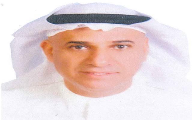 """رئيس مجلس إدارة مجموعة الاتصالات المتنقلة """"زين، أحمد الطاحوس"""