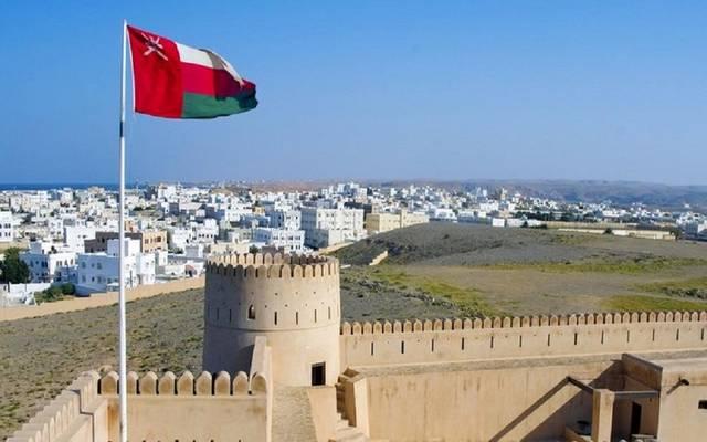 سطنة عمان - أرشيفية