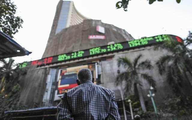 تقرير: صناديق الأسهم بالهند تتجه لأول تدفقات خارجة منذ 2016