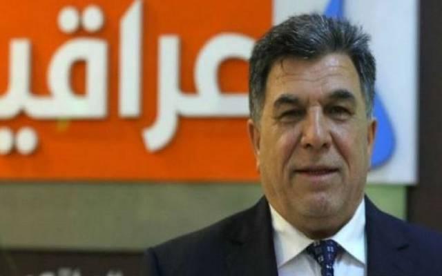 """""""النفط"""" العراقية تكشف عن دخول شركات سعودية في استثمار حقل عكاز"""