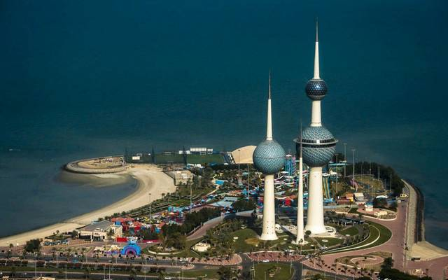 عجز ميزانية الكويت يتراجع 31% بالعام الماضي