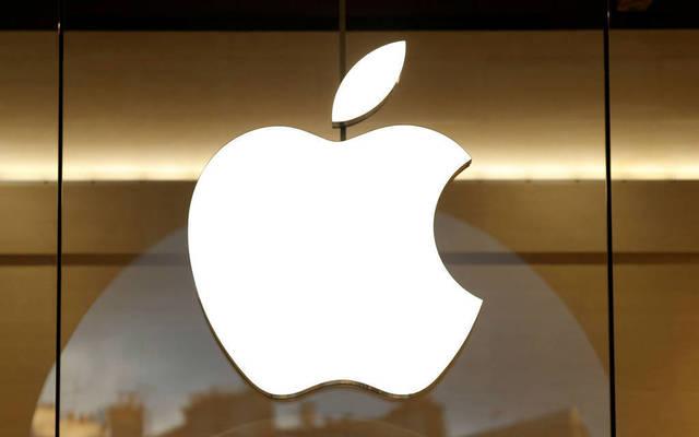 أبل تعلن فتح متاجرها بالولايات المتحدة لأول مرة منذ مارس