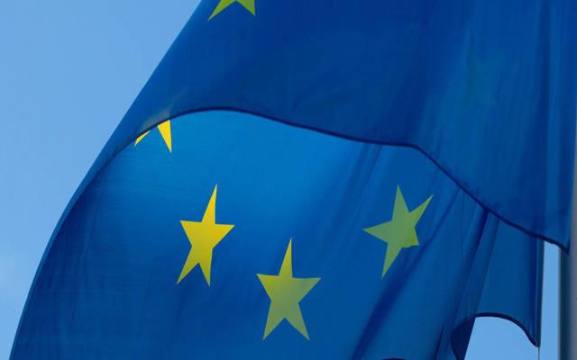 وزراء الاتحاد الأوروبي يوافقون على اتفاق التجارة الحرة من فيتنام
