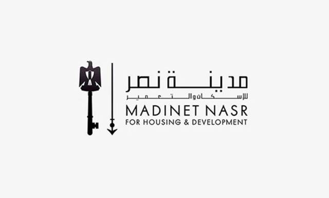 The property developer's capital will be raised to EGP 1.44 billion