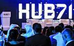 The selected startups include Bahrain's Tarabut Gateway