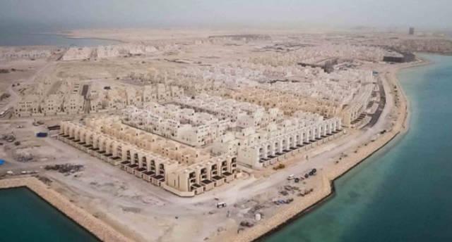 """""""أبوظبي للتنمية"""" يساهم بمشروع سكني في البحرين بـ700 مليون دولار"""