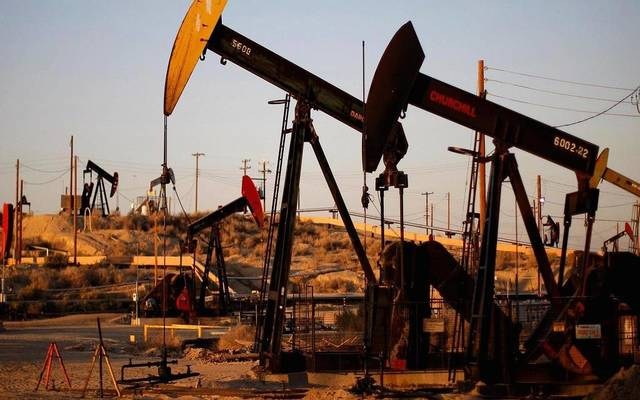 هدوء مخاوف النفط يهيمن على الأسواق العالمية اليوم