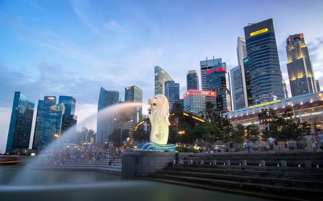 فيديو.. كيف تحولت سنغافورة من جزيرة فقيرة لأقوى اقتصادات العالم
