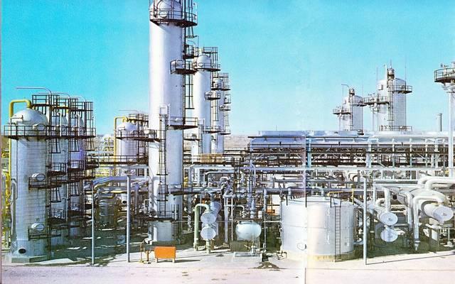 ارتفاع المخزونات من الغاز الطبيعي بالولايات المتحدة خلال الأسبوع الماضي بمقدار 97 مليار قدم مكعب