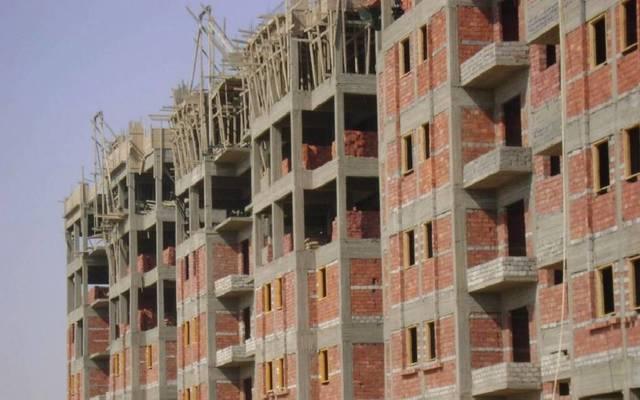 تعديل بعض أحكام قانون البناء