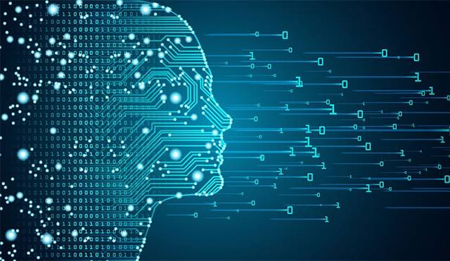 AI and ML projects will reach 35 in 2022