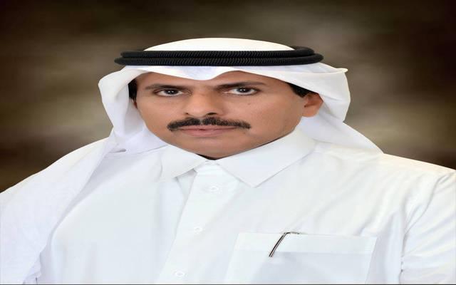 محافظ المركزي القطري: 2.8% نمواً متوقعاً بالناتج المحلي خلال 2020