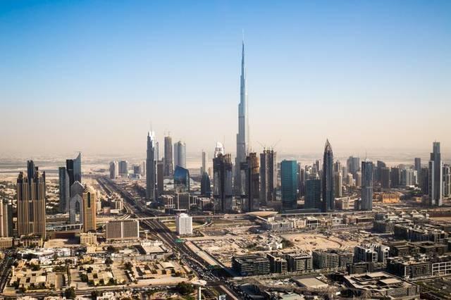 دبي وأبوظبي تقتنصان 68% من رخص الأنشطة الاقتصادية بالإمارات