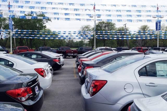 Saudi Olayan Investment bought 1.189 million shares