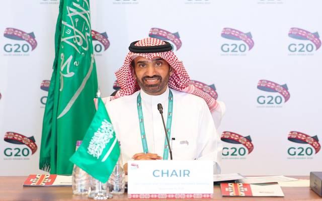 السعودية.. قرار بتوطين مهن الاتصالات وتقنية المعلومات في ...