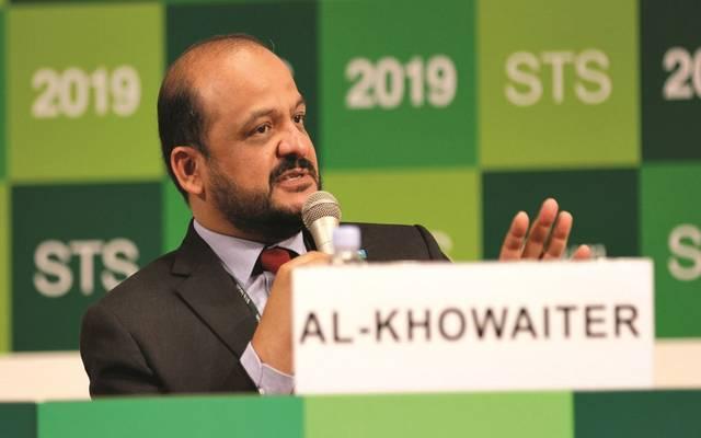 مسؤول في أرامكو السعودية: سنمتلك حصة كبيرة من سوق الهيدروجين الأزرق