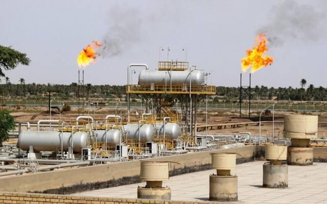"""العراق يعرض مشروع """"مستودع الناصرية النفطي"""" للتمويل بـ500 مليون دولار"""