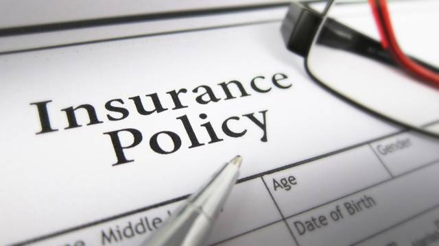 The winning firm will be required to provide a two-year insurance coverage