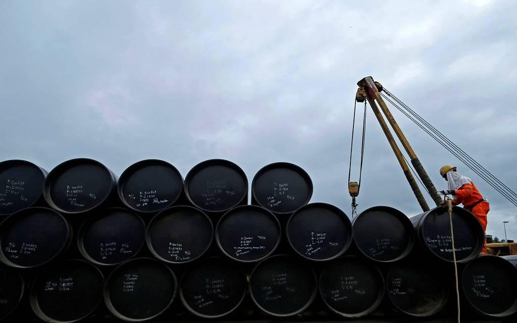 إدارة معلومات الطاقة تتوقع ارتفاع إنتاج النفط الصخري الأمريكي