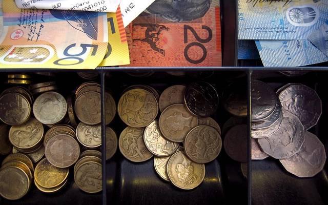 الاحتياطي النقدي الأجنبي لسويسرا يتراجع بنهاية نوفمبر