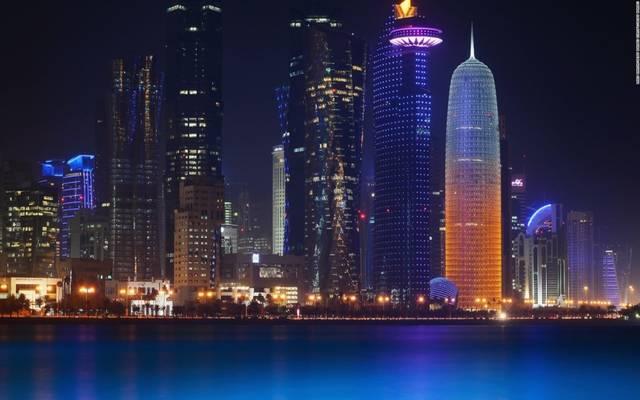 صندوق النقد: ماكاو ستتجاوز قطر في قائمة أغنى دول العالم