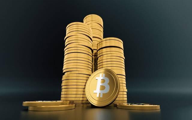 تعافت العملات الإلكترونية  وارتفعت لأعلى 150 مليار دولار