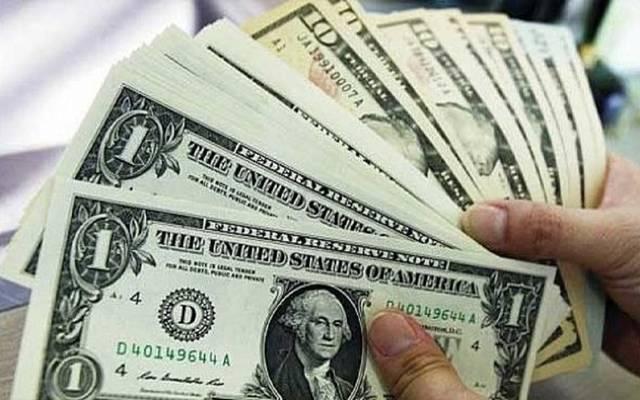 من المتوقعأن  تؤدي التخفيضات الضريبية إلى زيادة العجز في الولايات المتحدة الأمريكية بما لا يقل عن 5.1 تريليون دولار أمريكي